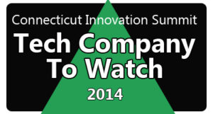 CT_Innovation_Summit-Tech_Company_to_Watch-2014