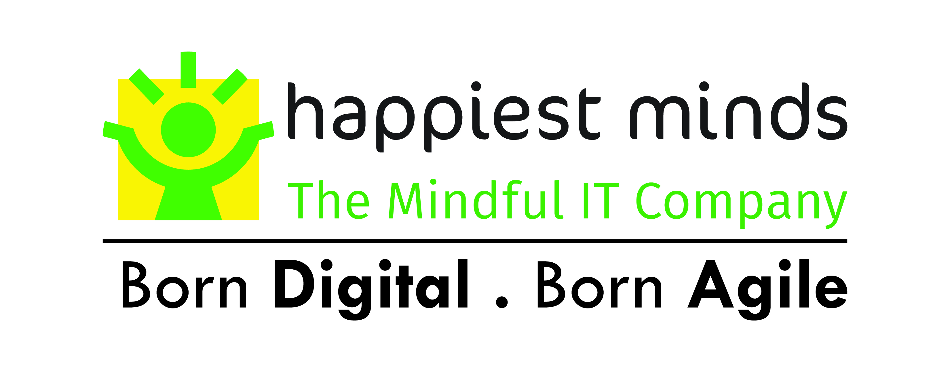 HappiestMinds_BDBA_Logo_Color-01