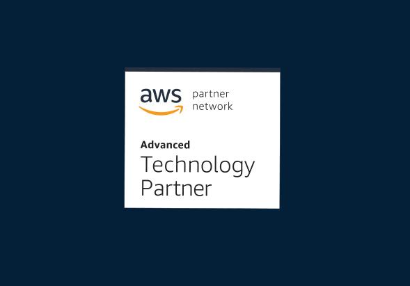 aws-partners-block