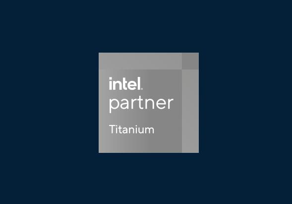 intel-partner-block